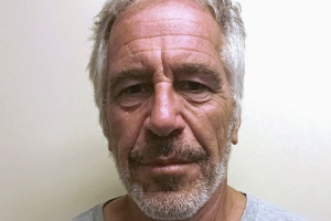 Epstein Lawyers Fight to Get Accusers' Lawsuits Dismissed