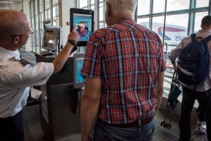Homeland Security is walking back its plans to use facial recognition on US citizens travelling internationally