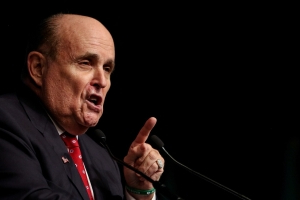 Opinions | Giuliani just confessed to the crime. He also revealed something bigger.