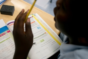 After 10 Years of Hopes and Setbacks, What Happened to the Common Core?