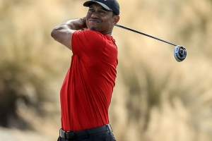 Tiger to end 2019 with highest rank in 6 years after 4th-place Hero result