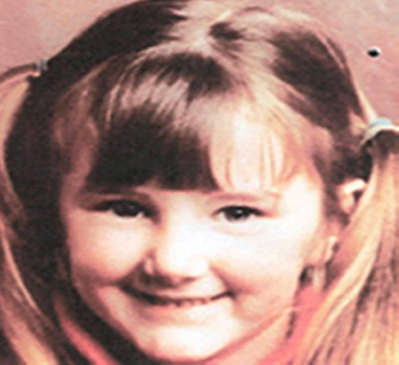 Undated handout photo issued by the Garda of Mary Boyle who went missing in 1977.