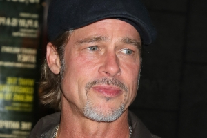 Brad Pitt Didn't Try to See Maddox While Overseas: There Is 'No Contact'