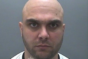 Drug gang boss flooded the Valleys with heroin and crack cocaine