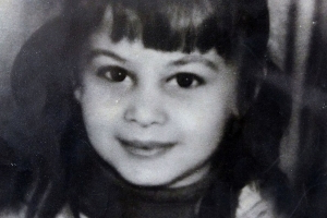 Windsor police solve five-decade-old murder of six-year-old girl