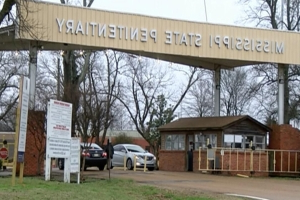 Mississippi ex-correctional officer who kicked, punched, stomped on inmate gets prison time