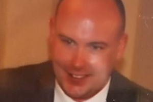 Man stabbed to death in Wexford home named as 33-year-old Philip Doyle