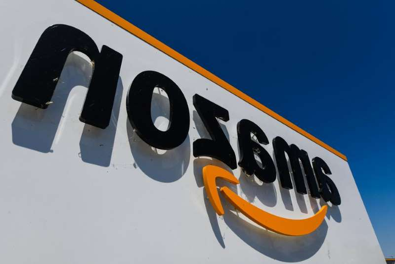 Amazon will not be attending MWC 2020, citing fears over coronavirus. DENIS CHARLET / AFP / Getty