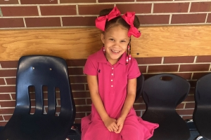 The chain reaction that sent an 'out of control' 6-year-old from school to a mental health facility