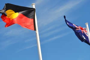 RSL bans Welcome to Country, Aboriginal flag at Anzac Day, Remembrance Day ceremonies in WA