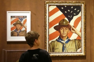 Retracing the Boy Scouts' Path to Bankruptcy