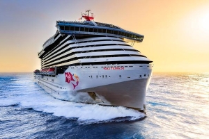 Virgin Voyages Cancels New York City Preview Events