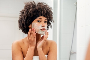 8 Easy DIY Face Masks You Can Do at Home for Bright, Glowing Skin