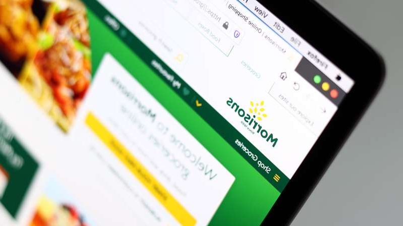 The Morrisons employees had their data breached by a colleague with a grudge (PA)