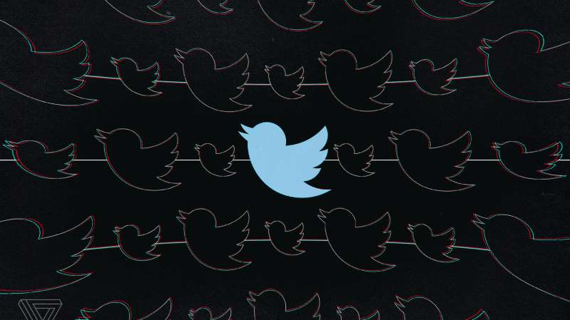 Twitter's new reply-limiting feature is already changing how we talk on the platform