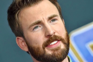 Chris Evans Said Panic Attacks Almost Ended His Acting Career