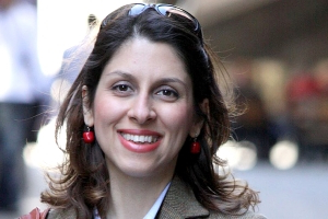 Nazanin Zaghari-Ratcliffe 'on cusp of good news' over clemency, says husband