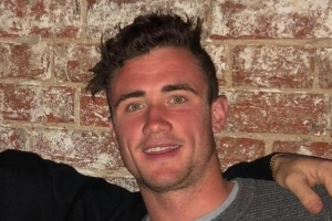 Man charged with murder of apprentice plumber Liam Cahill in Melbourne Docklands stabbing