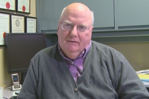 Doctor linked to Campbellton COVID-19 outbreak was planning to leave his practice