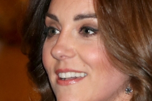 Kate Middleton injured and upset after the TERRIBLE betrayal of one of her relatives!
