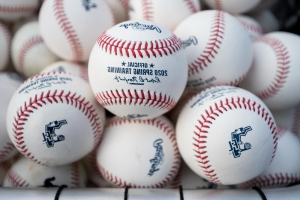 MLBPA questions whether MLB wants baseball season in blistering letter