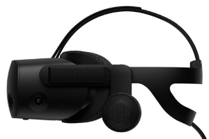 HP Reverb G2: Next generation mixed reality headset costs 599 euros