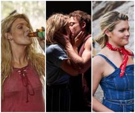a group of people posing for the camera: Home and Away's Ziggy Astoni (played by Sophie Dillman) has given fans a plethora of reasons to love her over the years - we take a look back at her very best moments.