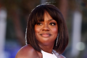 This Old Video Of Viola Davis Is Going Viral For All The Right Reasons