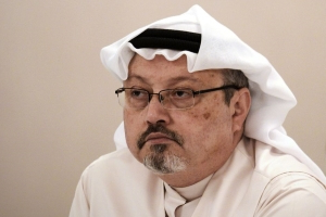 Khashoggi case: opening of the trial this Friday in Turkey