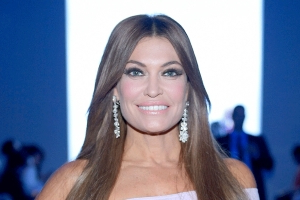 Kimberly Guilfoyle, Trump Campaign Fundraiser Who Dates Donald Jr., Tests Positive for COVID-19