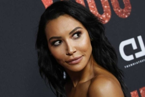 Disappearance of Naya Rivera: the police reveal images of underwater searches