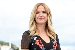 Kelly Preston Passed Away After a Two-Year Battle With Breast Cancer