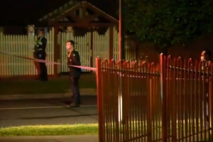 Woman found dead in home in Melbourne's north