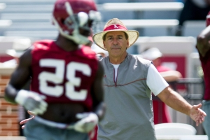 Alabama football may be on the hook for more than $3.5M for canceled non-conference games