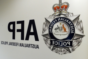 Central Coast man charged with a further 80 child sexual abuse offences