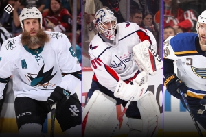 NHL free agency 2020: Complete list of all 31 teams' UFA, RFA players