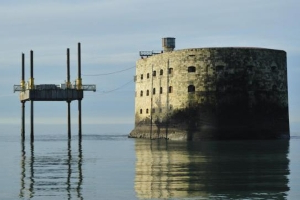 Fort Boyard: what is the biggest gain won by a team?