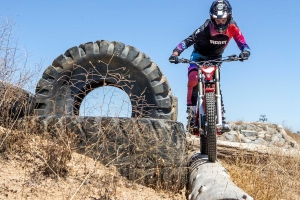 2020 GasGas TXT Racing 250 First Ride Review