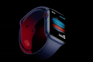 The killer feature that the Apple Watch lacks - from the point of view of an Android user