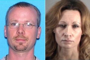 Fla. Man Vanished in 2015 — and Wife Is Arrested After His Remains Are Found Buried in Backyard