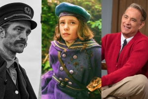 New on NOW TV and Sky Cinema in October 2020
