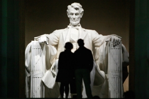 Self-Interest Is Not Enough: Lincoln's Classical Revision of the Founding