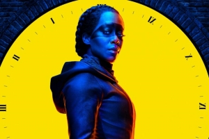 Watchmen takes the limited series Emmy after wins for Regina King and Yahya Abdul-Mateen II