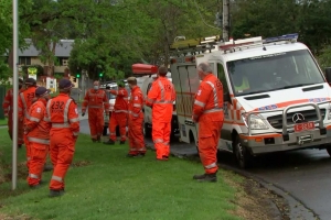 Police resume search for 14yo boy who went missing during walk in Yarra Ranges
