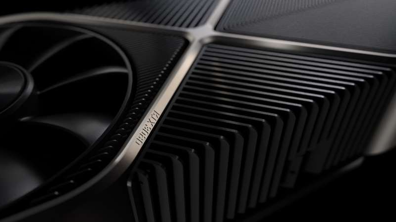NVIDIA apologizes for RTX 3090 pre-order shortage