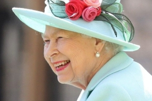 Elizabeth II: the queen must make a difficult decision for the royal family