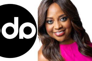 Sherri Shepherd To Recur on ABC's Kari Lizer Comedy Series 'Call Your Mother'