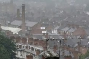 Uk News Leicester Factory Scandal Boohoo Supplier Involved In Multi Million Pound Fraud Scheme Pressfrom United Kingdom