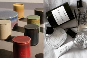 5-euro scented candles from Byredo? It's coming soon at Ikea - thanks to this hyped cooperation