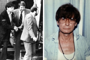 This Week In History: Dennis Nilsen is tried